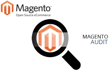 A Complete Guide On Magento Site Audit