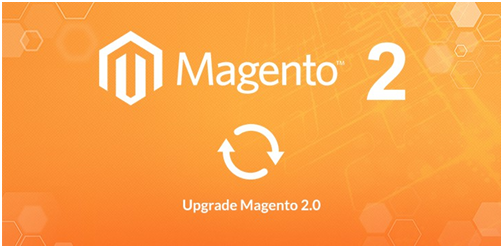 Magento 2.0: An advance upgrade to enhance the shopping experience