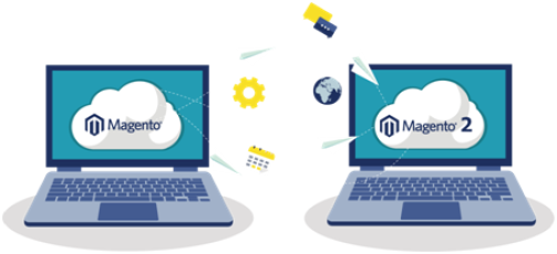 Key Benefits of Upgrading Your Store to Magento 2.0