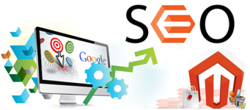 7 Tips For Optimizing Seo On Your Magento E-Commerce Site.