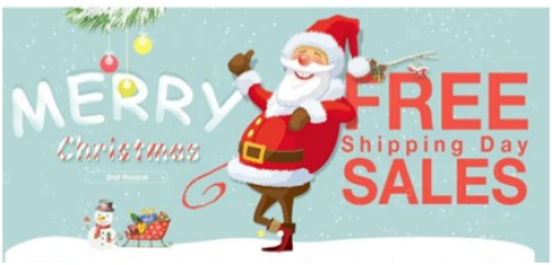 5 Magento Tactics For Keeping Your Post-Holiday Sales High After the New Year