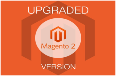 5 Tips To Secure Your Magento Site