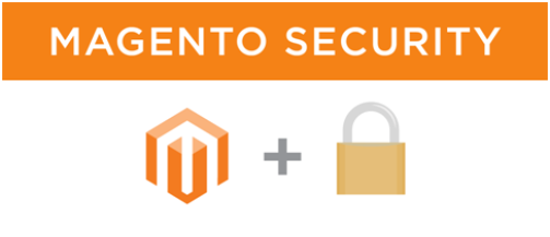 Should you opt and install the magento security patch?