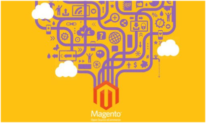 How Popular Is Magento? Facts & Statistics