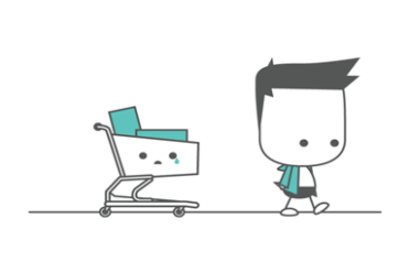 How Abandoned Cart Emails Can Boost Your Business