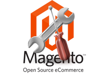 10 Most Common Magento Problems and their solutions