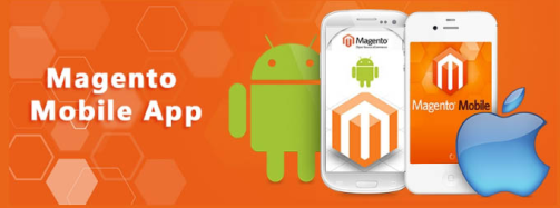 How Much Time Will It Take to Build an  E-commerce Mobile App for Magento Website?