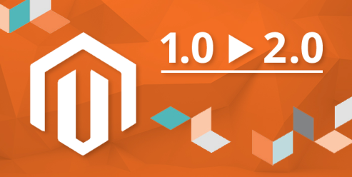 When Should You Migrate Magento 1 to Magento 2?
