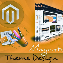 How to Migrate Theme from Magento 1 to Magento 2?