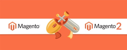 How to Perform a Magento 1 to Magento 2 Migration?