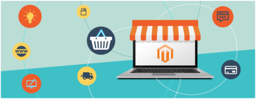 10 Reasons why Magento 2.X is better than previous versions.