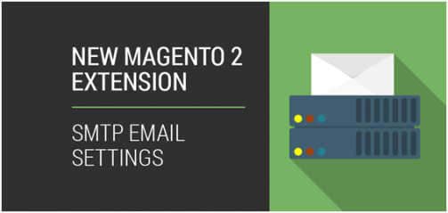 How to Set up Smtp Email for Magento 2?