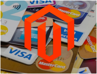 Magento Bugs open – 300K commerce sites to card-skimming attacks