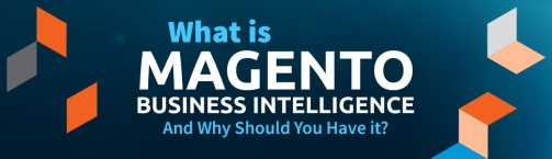 Is it Worth spending on Magento Business Intelligence?