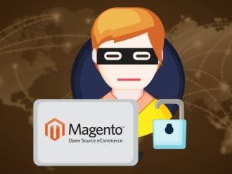 HOW TO SECURE YOUR SERVER AND PLATFORM FROM HACKERS?