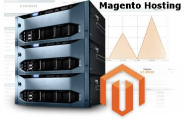 How Magento 2 Hosting is better than its previous versions?
