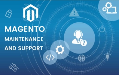 Maintain Your Magento Website With These 10 Best Practices