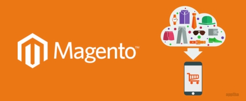How can you make your Magento Mobile App Development Successful?