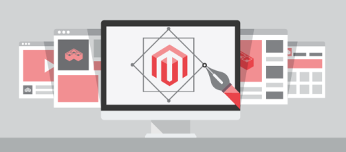 How long does it take to create a magento store from scratch?