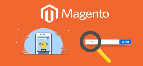 Best Magento SEO Practices To Get You Higher On Google Search Results