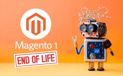 All You Need To Know About Magento 1 End Of Life
