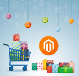 Optimize Your Magento eCommerce site for 2019 Holiday Season
