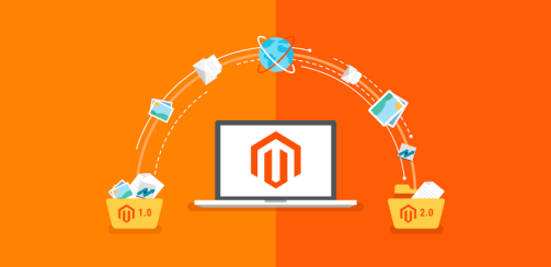 Consider These 3 Important Points Before Migrating Your Magento Store
