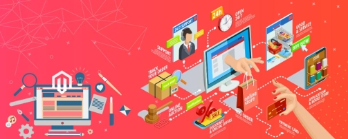 Top Magento support services requests and solutions