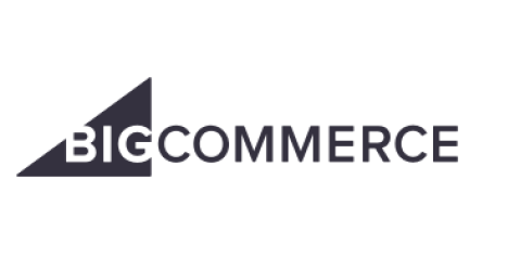 Magento vs. BigCommerce: Which Is the Best E-Commerce Platform?