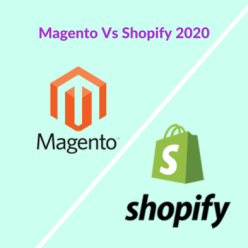 Shopify vs. Magento: Which Is the Best E-Commerce Platform?