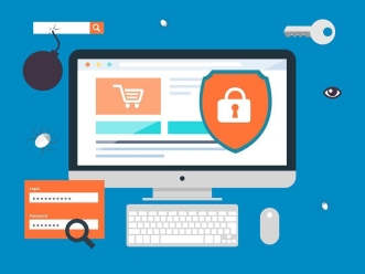Upgrade Your Magento Store ASAP To Prevent Attacks