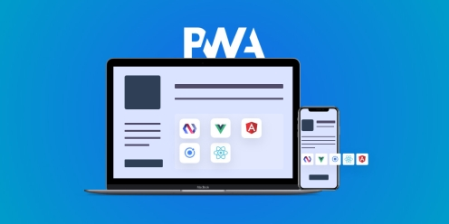 How Much Does Progressive Web App Cost? Is It Worth The Investment?