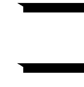 Downgrade to Community