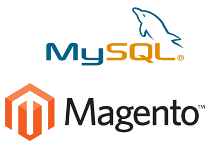 How To Update Magento Order Status In Mysql When Order Is Stuck?