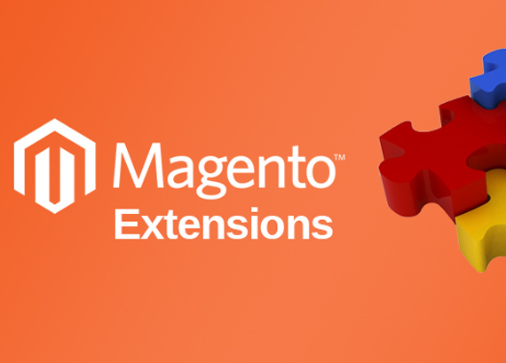 Extension Development