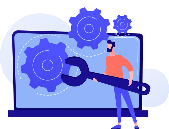 Magento Debugging Service </br>Magento Troubleshooting Services