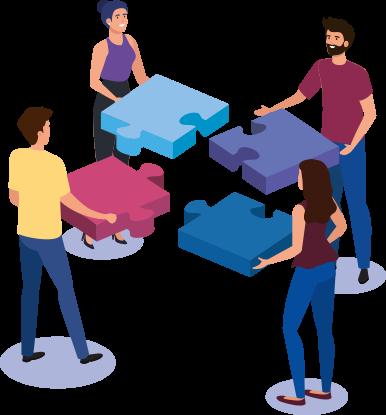 Downgrade Magento Enterprise to Community